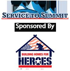 BuildingHomesforHeroes.org