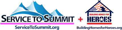 Service to Summit